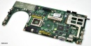 Acer 431290BO004 Notebook Mainboard Board Intel Sockel 775 für ASPIRE 1800 NEU
