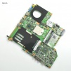 Acer MB.TLD01.001 Notebook Mainboard AMD S1 Mobile 48.4U101.011 für EXTENSA 4120