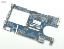 Sony A1848719A Notebook Motherboard MB AMD E-350 1.6 GHz Dual Core 48.4KY01.011