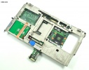 Acer 48.43T01.011 Notebook Motherboard + Gehäuseteil Intel 479 Mobile 60.43U08.003