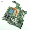 Acer DA0ZL2MB8G6 Notebook Motherboard MB Motherboard socket Intel 479 Mobile