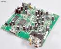 Zoran AH700832 DVD Player PCB ASSY main für V976_x000D 4xRCA 1xHDMI Toshiba NEU