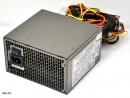 LC Power LC6550 Ver 2.0 550 Watt ATX Power Supply 20/24-pol ATX P4 6pol SATA HDD FDD