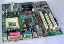 HP Vectra P4390 P4390-60004 P4390-60002 Socket 370 at least up to 1.4 GHz Tualatin CPU
