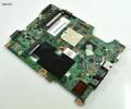 HP 498460.001 Notebook Motherboard MB socket AMD S1 Mobile 48.4J103.031