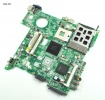 Acer DA0ZR1MB6D1 Notebook Motherboard Intel socket 479M Mobile for Aspire 3680