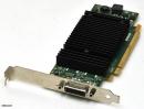 Matrox P690 P69-MDDE128LPF P69 MDDE128LPF 128MB Grafikkarte PCIe DMS-59 DMS59
