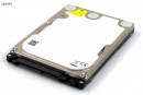 Toshiba MK2576GSX HDD2J95 C 250GB Notebook SATA HDD 8MB 6,35cm (2.5inch) NEW