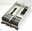EMC TRPE-CP 303-093-001B 303 093 001B 0F421M F421M CPU Modul 4 RAM Bänke NEW