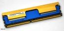 EMC 100-562-405 100 562 405 2GB DDR2 FB-DIMM Fully Buffered ECC 240-pin 240p NEW
