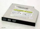 Panasonic UJ-811B UJ811B UJ 811B Notebook DVD Brenner slimline slim IDE schwarz