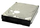 Seagate Barracuda ST314220A 14 GB 9N6007-060 0006 Z455