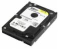 WD Caviar 310200 10 GB 10GB 10.000 MB AC310200-00RTT2 CVBA 12JUN99 IDE ATA HDD