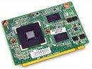 Toshiba H000020190 Grafikkarte GeForce G210M für SATELLITE PSMKCA PRO PSU8DA NEU