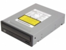 LG GSA-H10A GSA H10A Multi DVD Brenner Laufwerk IDE 13,3cm (5.25Zoll) schwarz