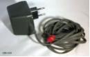 FRIWO SNG 8-a C39280-Z4-C114 C39280 Power Supply 26,4V 175mA Siemens optiPoint 300