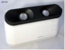 ASUS SP-BT23 Bluetooth Lautsprecher weiß/schwarz OVP Ai08
