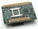 SUN ULTRASPARC II-i IIi 5039-03 5039 03 270MHz CPU Modul for SPARCstation SLC
