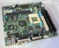 Acer V70MA 98101-1 98101 Mainboard Motherboard Board Socket 7 ISA PCI VGA USB