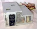 170 Watt Netzteil für FSC Fujitsu Siemens Scenic E600 E 600 E300