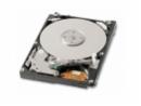 Seagate ST936701LC C76353-001 C76353 36GB HDD Hard Drive SCSI 80-pol 80 pol HDD
