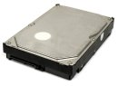 Seagate ST340014AS 40GB SATA 9W2015-033 04524 Z683