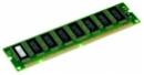Kingston KTM3071/256 KTM3071 256MB PC133 133MHz DS 186/1
