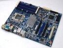 IBM 71Y8820 71Y8818 ATX Mainboard Intel Sockel 1366 für Lenovo ThinkStation S20