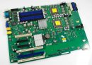 Fujitsu D2109-C16 GS2 D2109 C16 Mainboard Intel Socket 771 DDR2 FB DIMM 2xSATA