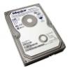 Maxtor DiamondMax Plus 8 40 GB ATA-133 IDE Hard Drive 7200rpm 2MB 02W649