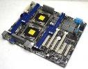 Asus Z10PA-D8 REV 1.02 Z10PA D8 ATX Motherboard Intel Dual Socket 2011-3 PCIe SATA