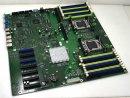 Fujitsu D2619-N15 GS2 38016682 Server Motherboard 1366 PRIMERGY RX300 TX300 NEW