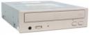 Samsung SH-S182 SH S182 SHS182 Writer DVD Brenner DVD-RW IDE ATAPI beige NEU