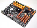 DFI LANPARTY 925X-T2 ATX Motherboard Intel Socket 775 FireWire SATA PCIe OVP NEU