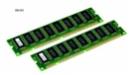 MSC SDRAM 512 MB 512M00003 PC133 133 MHz 168-Pin Dimm ECC (429) NEW