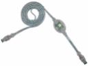 Cooler Master EL IEEE1394A Cable TEC-I06-EB OVP