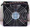 JMC Datech 1238-12HBTA-4 08X765 5W190 120mm Fan 12V 3pin for PowerEdge 1600SC