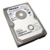 Maxtor Atlas 10K V 8D147L0 147 GB HDD Festplatte SCSI 68p 68-pin 10.000 RPM NEU