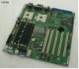 FSC Fujitsu Siemens D1419-A12 GS6 D1419 Server Mainboard Intel Dual Sockel 604
