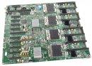 Fujitsu DA0S4RMBEE0 Server Motherboard Intel Quad Socket 1567 PCIe USB SATA NEW