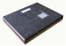 Intel Pentium 3 PIII P3 Xeon 700MHz SL49Q SL4XV FSB100 1024KB Server CPU Slot 2