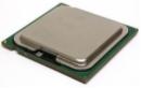 Intel Xeon X3220 Quad Core CPU Processor SLACT 2.40GHz 1066MHz 8MB Socket 775