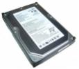 Seagate ST336704FC 9N7004-001 36.7 GB Fibre Channel FS06