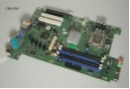 Fujitsu Siemens D2344-A32 VGA PCI PCIe LAN Sound AB10