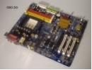 Gigabyte GA-K8NFD-RH PCIE PCI LAN Sound FW SPDIF