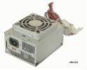 Minebea SF110S0CSVB1211 110W 20pinATX P/N SPW1599 110 Watt Netzeil 20-pol 3x HDD