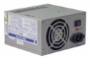 Enlight HPC-250-102 HPC 250 102 250 Watt Power Supply 80mm 20-pol ATX 3x HDD 2x FDD