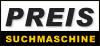 Preissuchmaschine - Ihr Preisvergleich-Logo